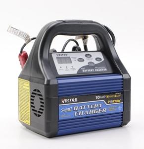 291x300 Vector Battery Charger Lot Art
