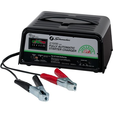 450x450 Vector Battery Charger Manual