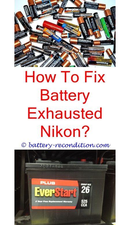 450x779 Batteryrepair Vector Battery Charger Repair