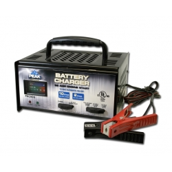 250x250 Battery Chargers