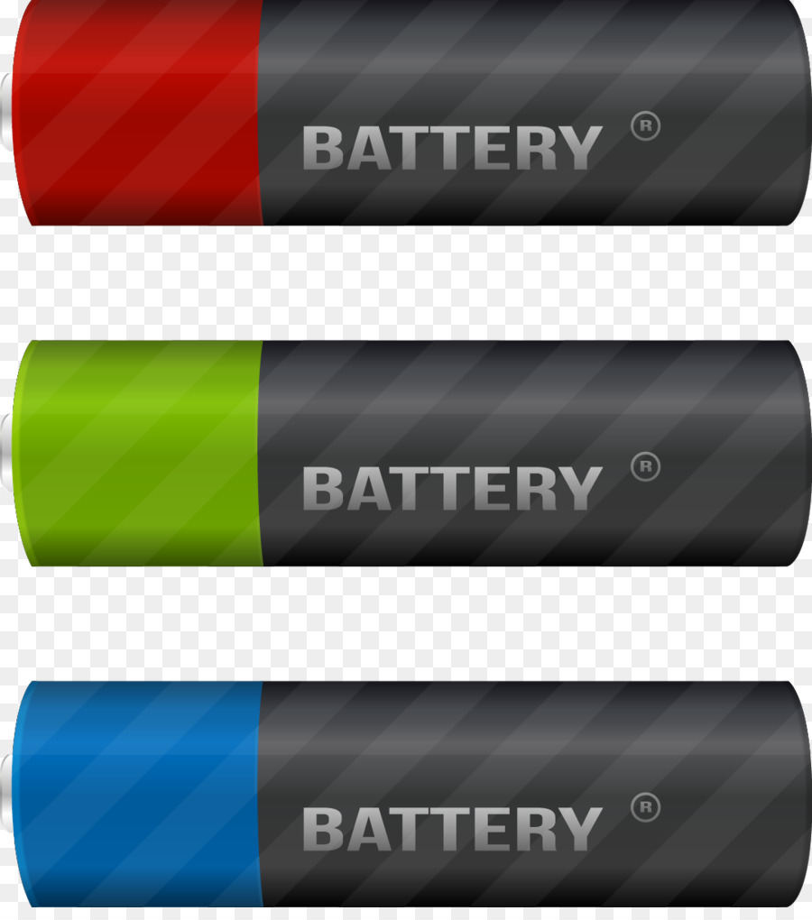900x1020 Battery Charger Clip Art