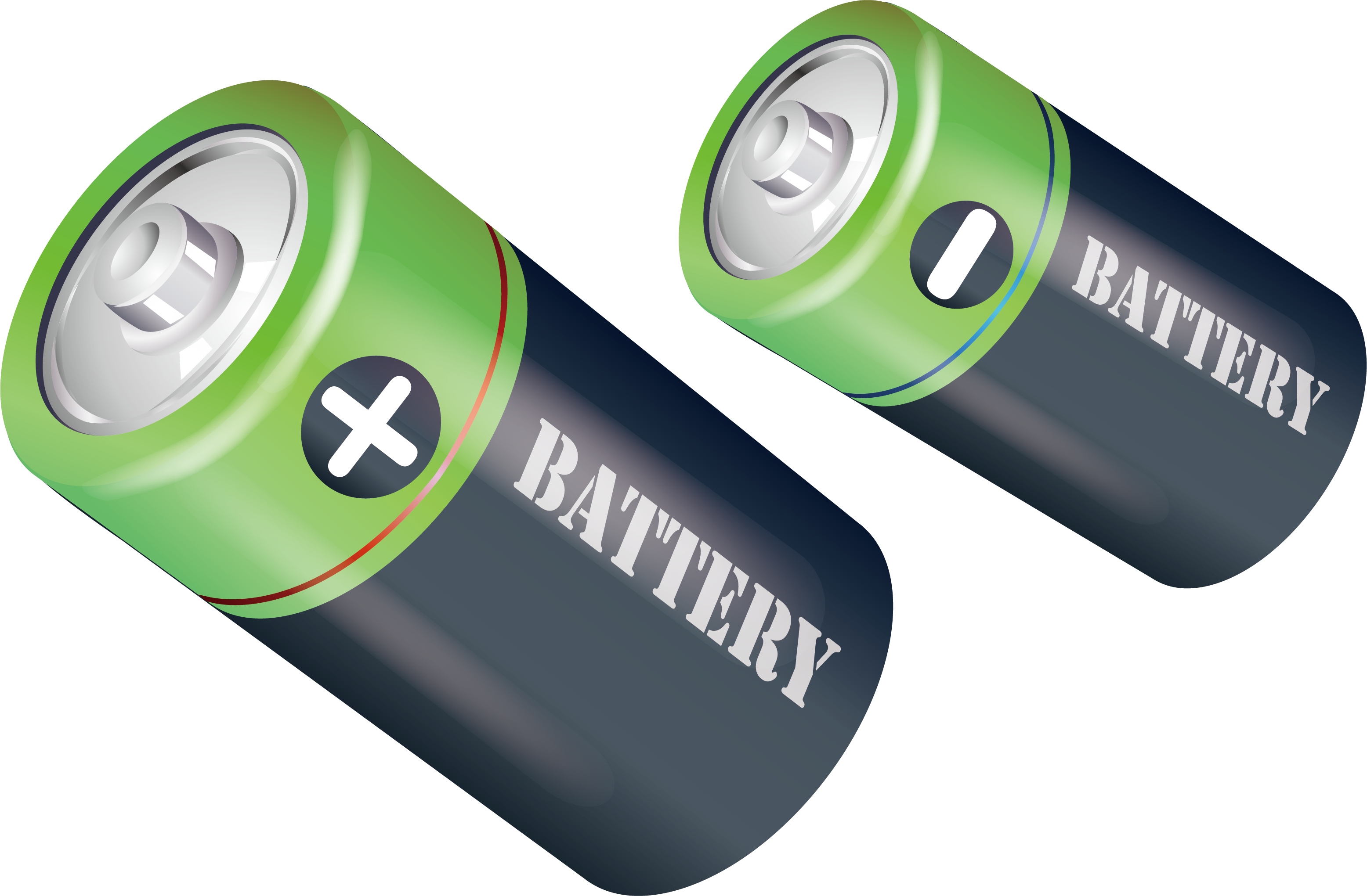 3112x2041 Battery Charger Icon