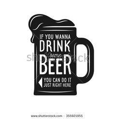 236x246 8 Best Beer Mug Images Beer Stein, Beer Bottle And