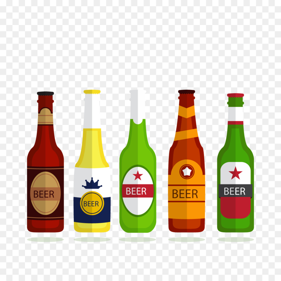 900x900 Beer Bottle Heineken Beer Bottle Alcoholic Beverage