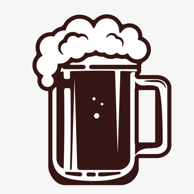 650x651 Vector Beer, Vector, Beer, Wine Png And Vector For Free Download