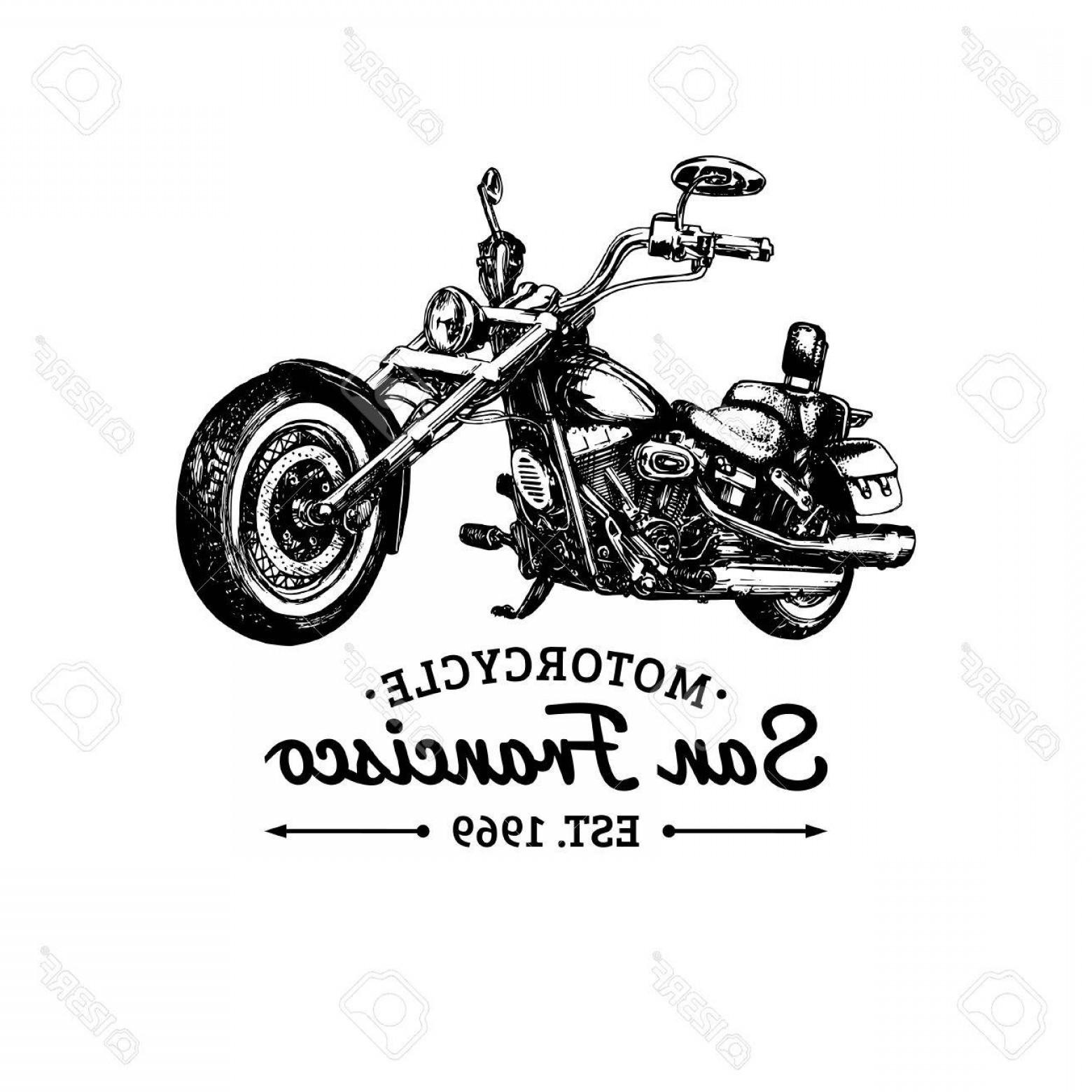 1560x1560 Motorcycle Club Logo Vector Arenawp