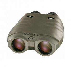 296x296 Handheld Amp Multifunction Binoculars For Infantry Safran