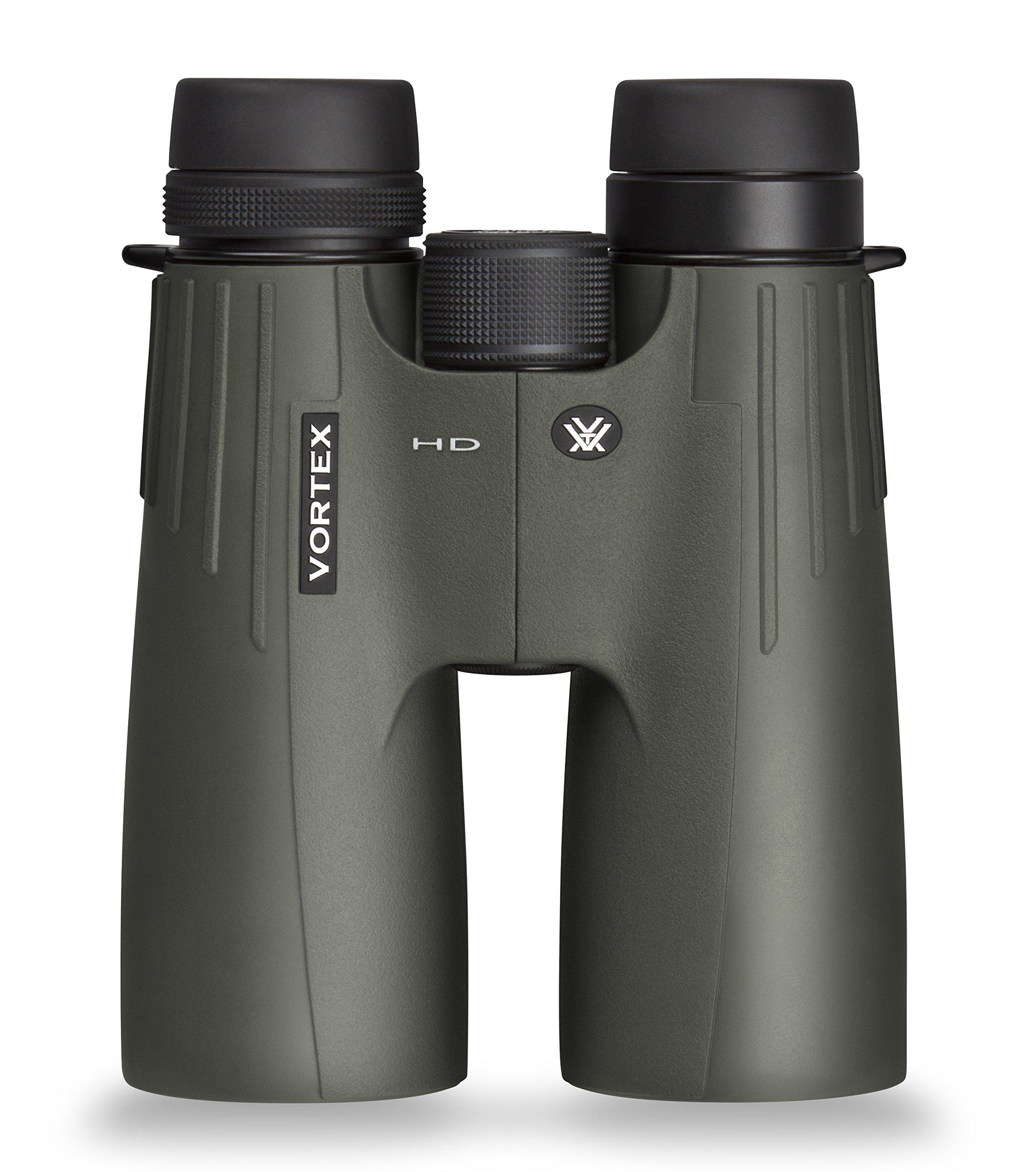 2263x2560 Vortex Optics Viper Hd Roof Prism Binoculars Sports