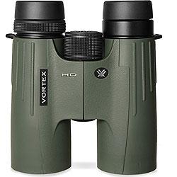 250x250 Vortex Viper Hd 8x42 Binoculars Review
