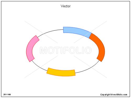 500x375 Vector Illustrations