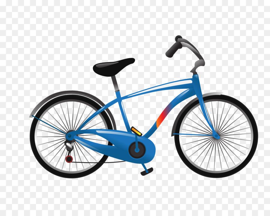 900x720 Cruiser Bicycle Bicycle Frame Bmx Single Speed Bicycle