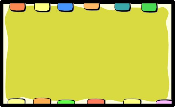 600x370 Game Board Or Panel Box Clip Art Free Vector 4vector