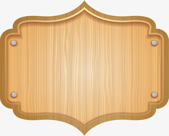650x523 Beautiful Lace Board Title Box, Vector Png, Lace, Lace Board Png