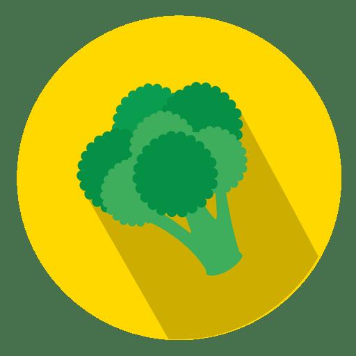 512x512 19 Broccoli Clip Art Freeuse Vector Huge Freebie! Download For