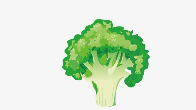 650x366 Broccoli, Vegetables, Vector Broccoli Png And Vector For Free Download