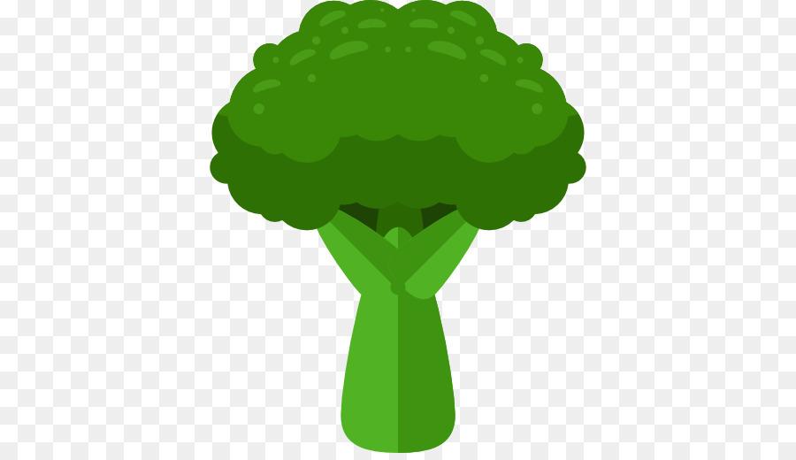 900x520 Broccoli Scalable Vector Graphics Icon