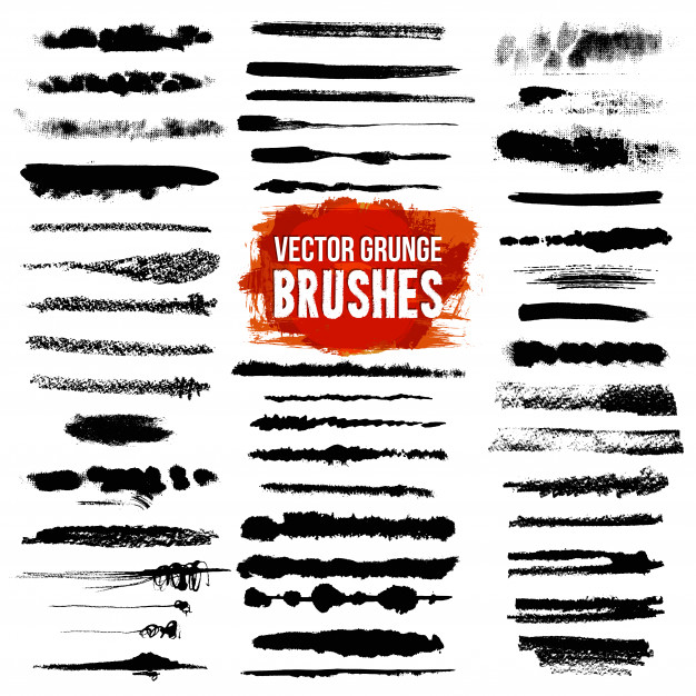Vector Brushes Illustrator at GetDrawings com | Free for