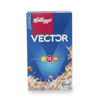 350x350 Jumbo Vector Cereal