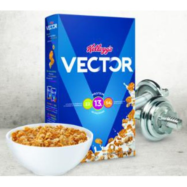 375x375 Kelloggs Vector Protein Cereal Reviews In Cereal