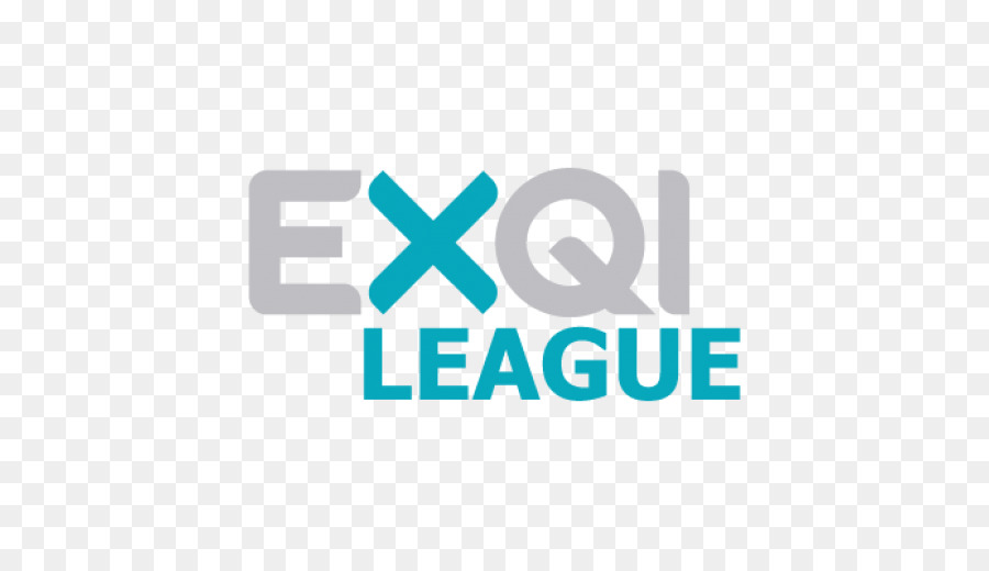 900x520 Sports League God K League Challenge Single Elimination Tournament
