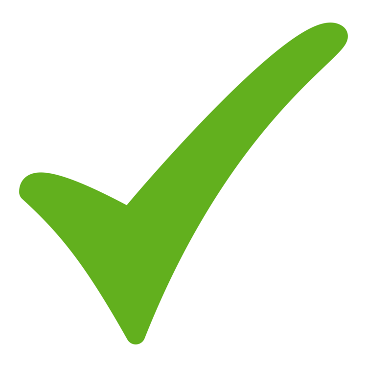 Vector Checkmark at GetDrawings com | Free for personal use