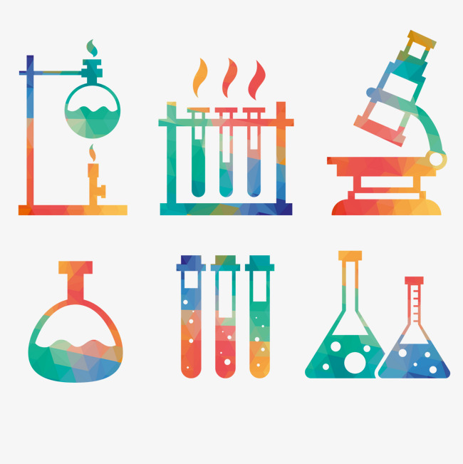 650x651 Chemical Tool Vector, Chemistry, Tool, Reagents Png And Vector For