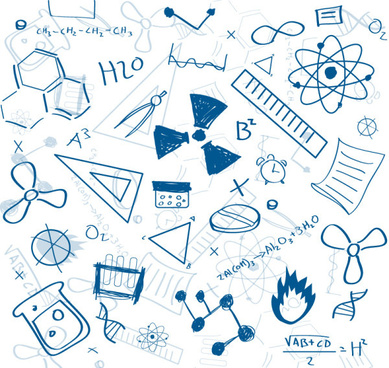 389x368 Chemistry Free Vector Download (243 Free Vector) For Commercial