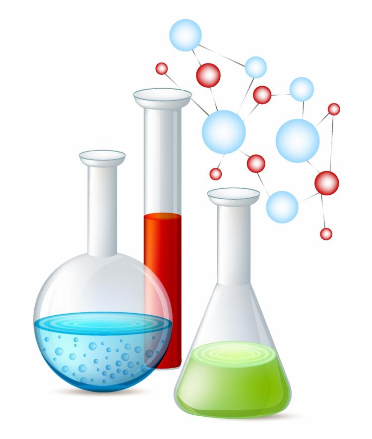 750x886 Chemistry Science Free Vector 4vector