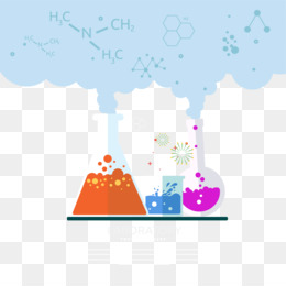 260x260 Chemistry Png Amp Chemistry Transparent Clipart Free Download