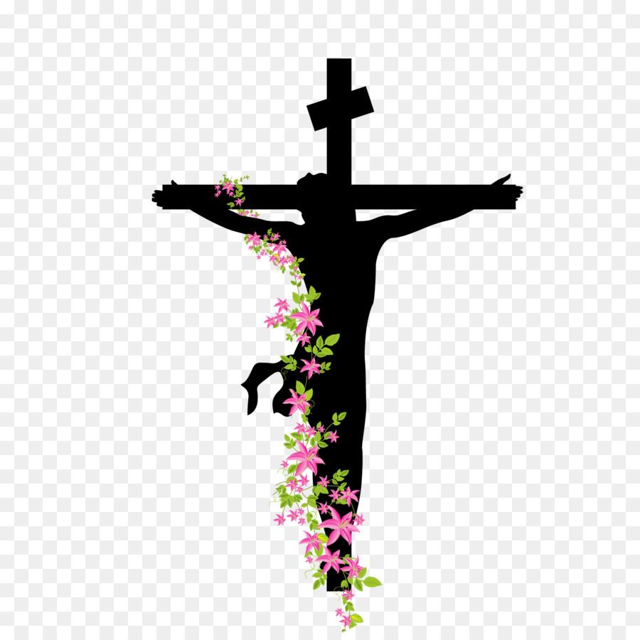 900x900 Christian Cross Christianity Crucifixion Of Jesus