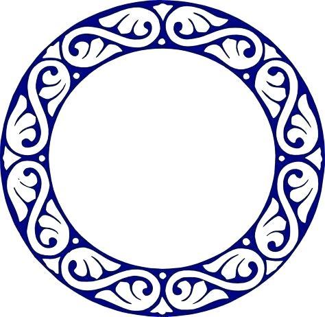 474x462 Circle Design Png Vector Circle Design Google Search Vector Circle