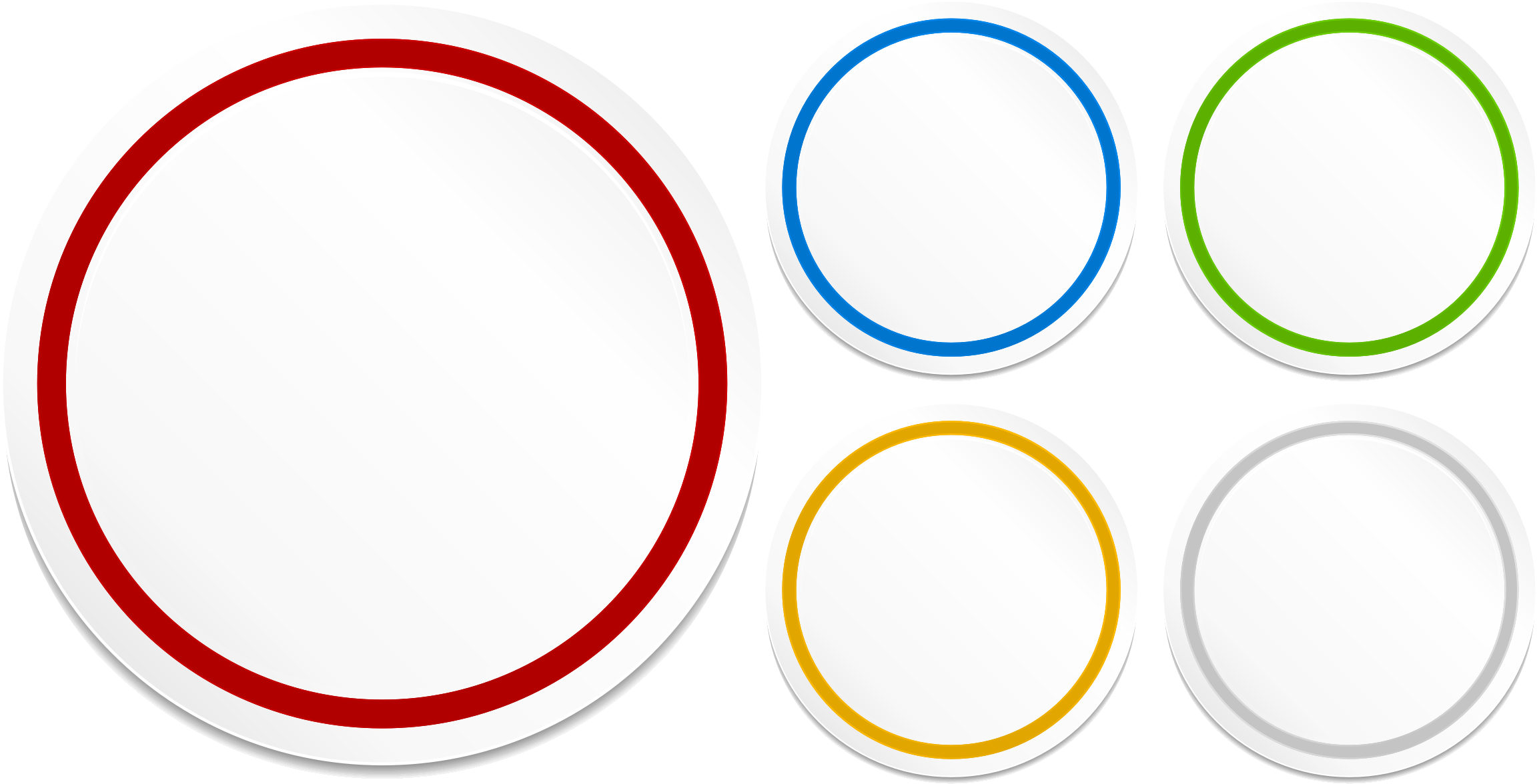 Vector Circle Png at GetDrawings com   Free for personal use
