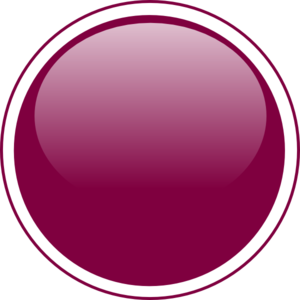 300x300 Collection Of Free Vector Png Circle. Download On Ubisafe