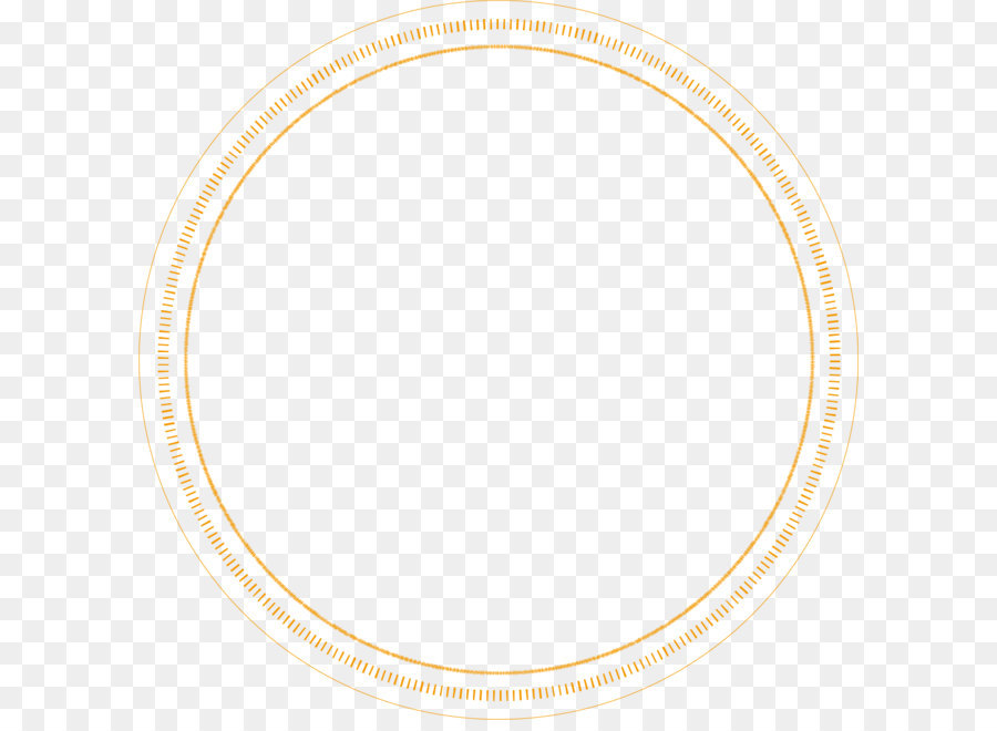 900x660 Line Point Angle