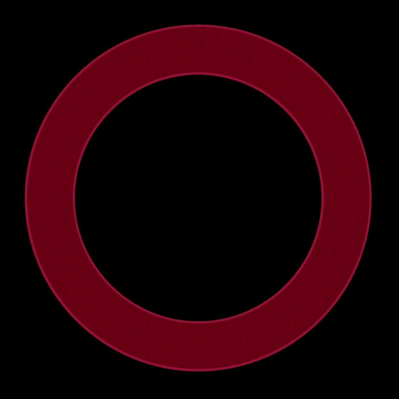 1400x1400 Circle Vector 1 An Images Hub