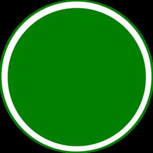 300x300 Circle Vector 14 An Images Hub