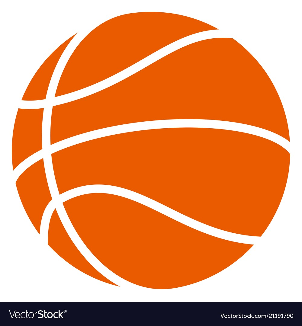 1000x1080 Basketball Silhouette Sport Clip Art Silhouettes Png Download