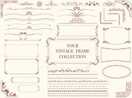 267x200 Vector Clipart Free Download