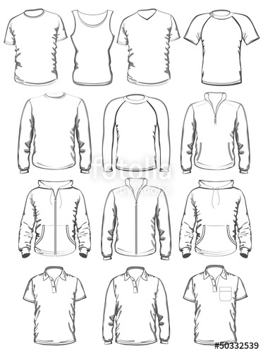The Best Free Clothes Vector Images Download From 334 Free Vectors