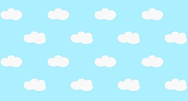 Vector Cloud Png