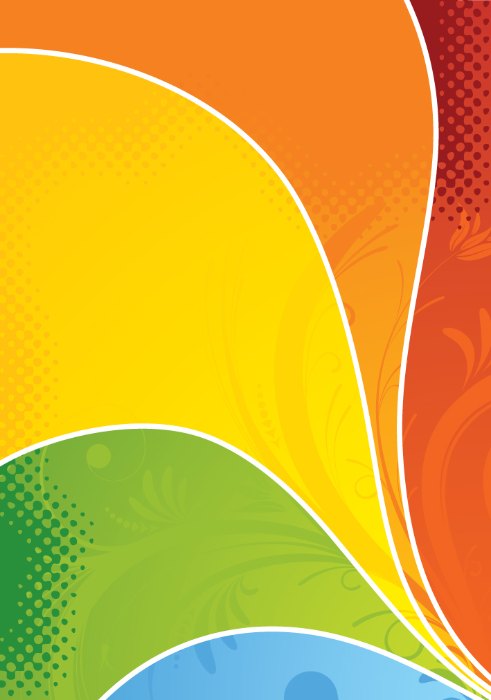 709x1012 Beautiful Color Of The Background Color Vector Free Vector 4vector