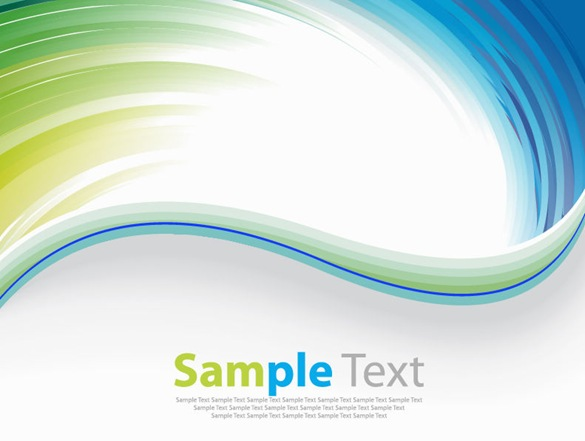 585x441 Free Color Abstract Background Free Vector Graphics All Free