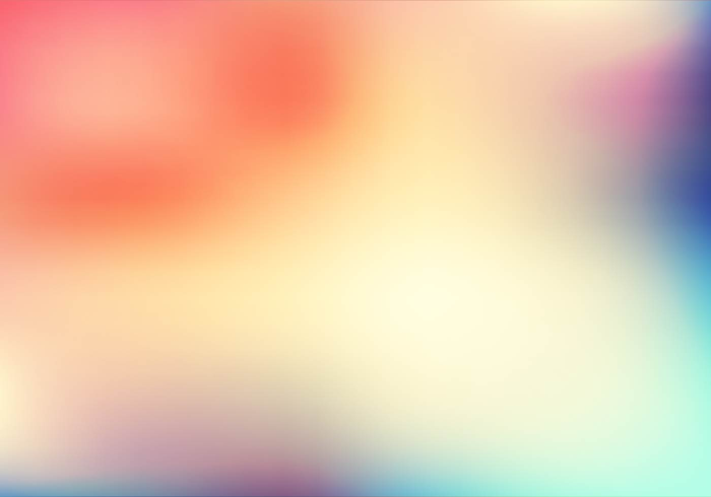 1400x980 Free Vector Soft Color Degrade Background