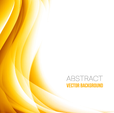 445x444 Vector Wavy Color Background Graphics 10 Free Download