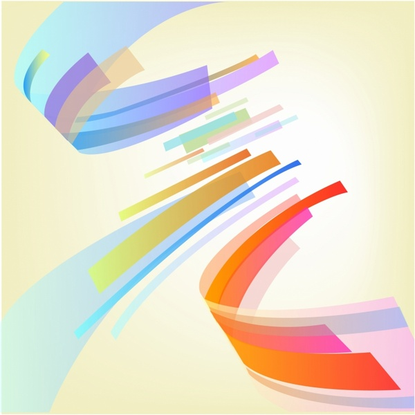 600x600 Abstract Color Background Free Vector In Adobe Illustrator Ai