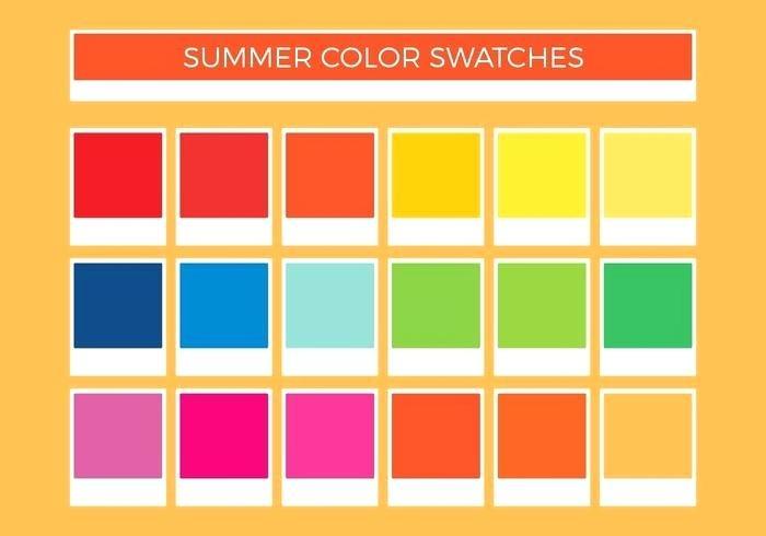 700x490 Cmyk Color Chart Book Color Chart Marvelous Color Swatch Book Cmyk