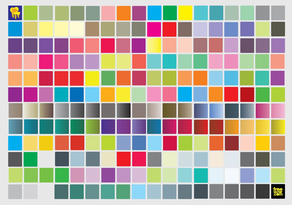 The Best Free Cmyk Vector Images Download From 50 Free Vectors Of