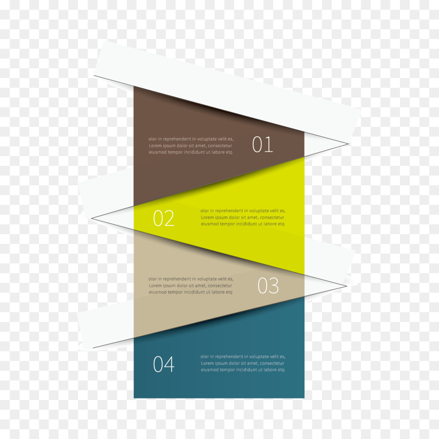 900x900 Download Chart Illustration Vector Color Triangle Information