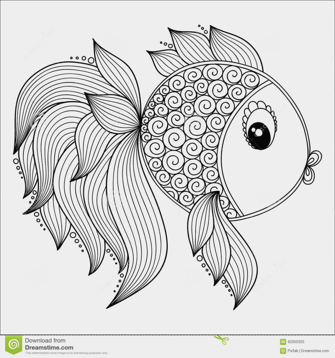 1170x1251 Henna Animal Coloring Pages Awesome Pattern For Book Cute Cartoon
