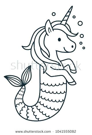 319x470 Unicorn Head Coloring Pages Cute Unicorn Coloring Pages Cute